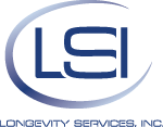 Longevity Services, Inc.